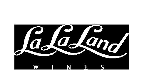 La La Land Wines